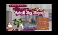 Adult Toy Store Steam CD Key