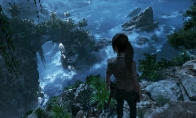 Shadow of the Tomb Raider - Croft Edition Extras Steam Altergift