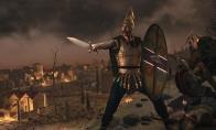 Total War: ROME II - Rise of the Republic Campaign Pack DLC EU Steam CD Key