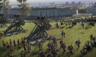 Total War: ROME II - Rise of the Republic Campaign Pack DLC RU VPN Activated Steam CD Key