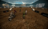 Dirt Bike Insanity Steam CD Key