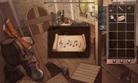 Doors & Rooms Steam CD Key