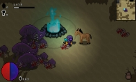 bit Dungeon III Steam CD Key