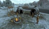 Dawn of Man EU Steam Altergift