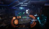 Seeking Dawn Steam CD Key