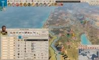 Imperator: Rome Steam CD Key