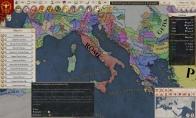 Imperator: Rome RU VPN Required Steam CD Key