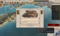 Imperator: Rome - Deluxe Edition Upgrade Pack DLC Steam CD Key