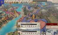Imperator: Rome GOG CD Key