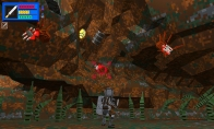 Caverns: Lost Sky Steam CD Key