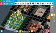 BQM - BlockQuest Maker- Steam CD Key