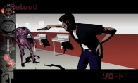 killer7 Steam CD Key