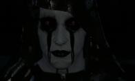 Blackout Steam CD Key