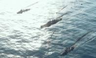 Sudden Strike 4 - The Pacific War DLC Steam CD Key