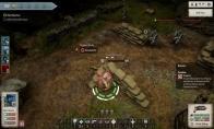 Achtung! Cthulhu Tactics Steam CD Key