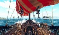 Furious Seas Steam CD Key