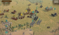 Field of Glory II - Rise of Persia DLC Steam CD Key