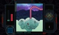 Anodyne 2: Return to Dust Steam CD Key