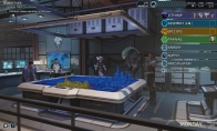 XCOM: Chimera Squad EU Steam Altergift