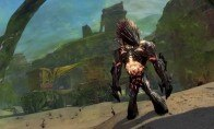 Guild Wars 2 Digital Deluxe Edition US Digital Download CD Key