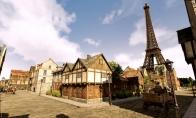 Railway Empire - France DLC Steam CD Key