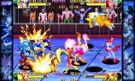 Capcom Beat 'Em Up Bundle Clé Steam