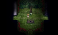 The Witch's House MV Steam CD Key