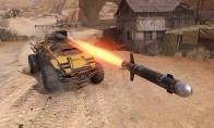Crossout - Corrida Pack EU Steam Altergift