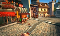 Asterix & Obelix XXL 2 RU VPN Activated Steam CD Key