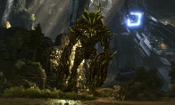 ARK: Extinction - Expansion Pack EU Steam Altergift