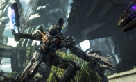 ARK: Extinction - Expansion Pack Clé Steam