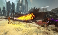 ARK: Extinction - Expansion Pack Steam Altergift