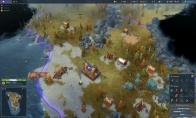 Northgard - Sváfnir, Clan of the Snake DLC Steam CD Key