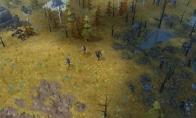 Northgard + Sváfnir, Clan of the Snake DLC Steam CD Key