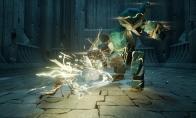 Darksiders III - Keepers of the Void DLC Steam CD Key
