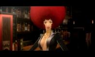 Catherine Classic EU Clé Steam