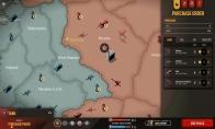 Axis & Allies 1942 Online Steam CD Key