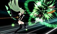Hyperdimension Neptunia Re;Birth1 - Colosseum + Characters DLC Steam CD Key