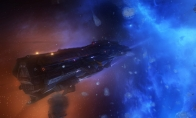 Starpoint Gemini Warlords - Endpoint DLC Steam CD Key