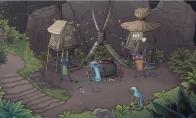 Chook & Sosig: Walk the Plank Steam CD Key