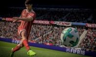FIFA 18 ICON Edition EU XBOX ONE CD Key