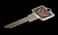 PLAYERUNKNOWN'S BATTLEGROUNDS Weapon Skin Key Digital CD Key