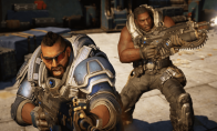 Gears 5 Ultimate Edition XBOX One / Windows 10 CD Key
