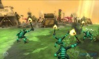 SPORE Complete Pack | Steam Gift | Kinguin Brasil