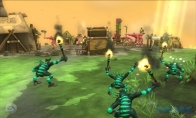 SPORE EU Steam Altergift