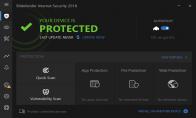 Bitdefender Internet Security 2019 Key (1 Year / 5 PC)