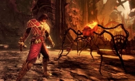 Castlevania: Lords of Shadow - Ultimate Edition RU VPN Activated Steam CD Key