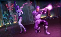 Saints Row: The Third - The Full Package - Cadeau Steam