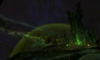 World of Warcraft: Legion US Battle.net CD Key