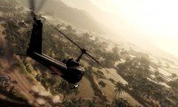 Battlefield: Bad Company 2 Vietnam | Steam Gift | Kinguin Brasil